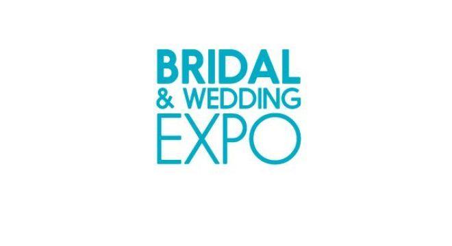 More Info for California Bridal & Wedding Expo