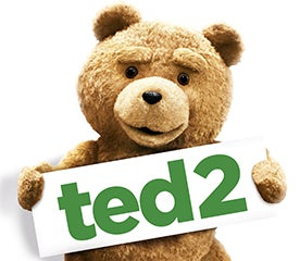 2015_ted_2_movie-3840x2160.jpg