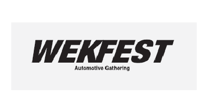 More Info for WEKFEST Los Angeles 2021