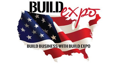 More Info for Build Expo 2021