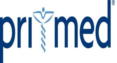 More Info for Pri-Med Conference 2021