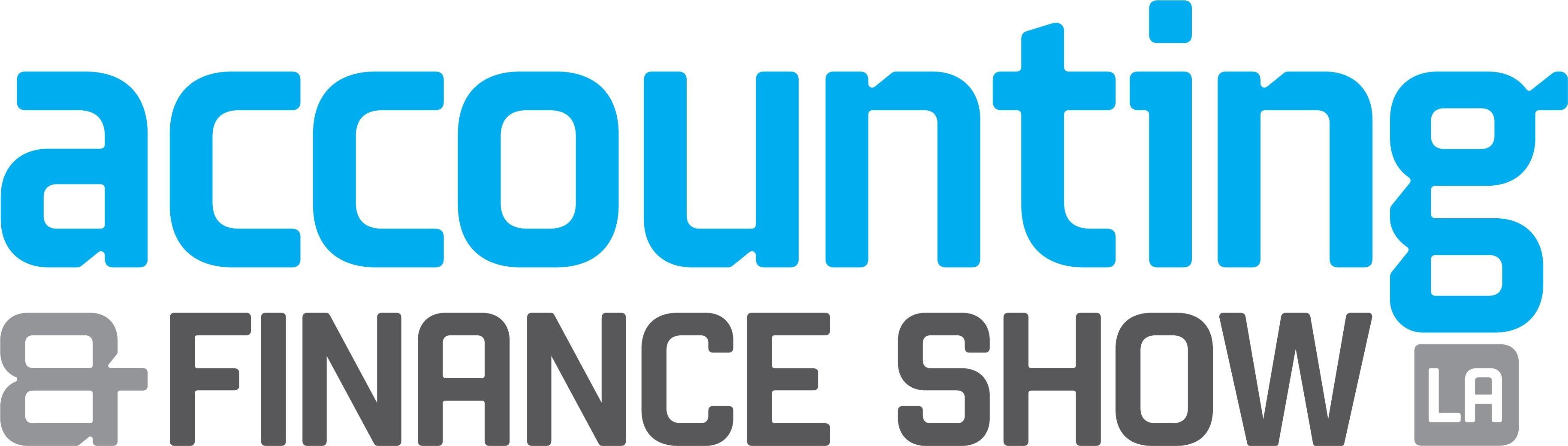 ACCOUNT&FIN; SHOW Logo LA FC.JPG