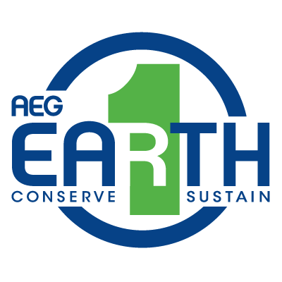 AEG 1EARTH.png