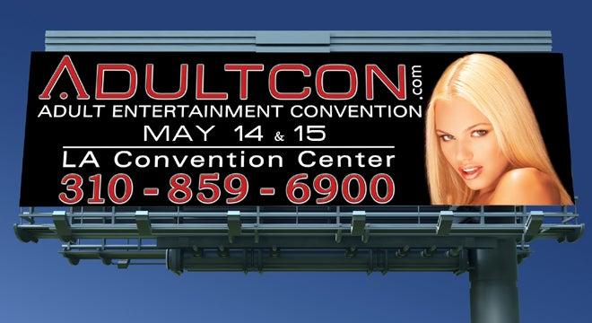 Adultcon-26-Billboard.jpg