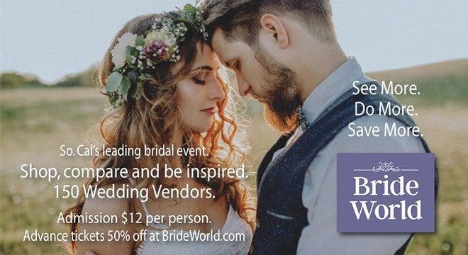BrideWorldJan2019.jpg
