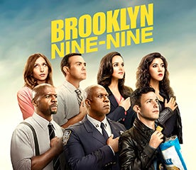 Brooklyn-Nine-Nine-Season-5-artwork.jpg
