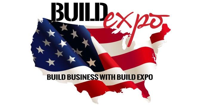 BuildExpoLogo.jpg