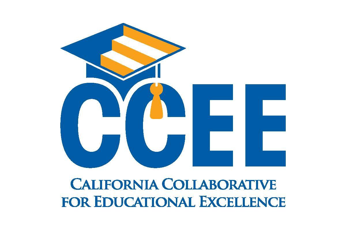 CCEE Logo_final.jpg