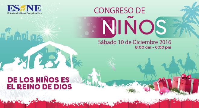 Congreso de Niños.png