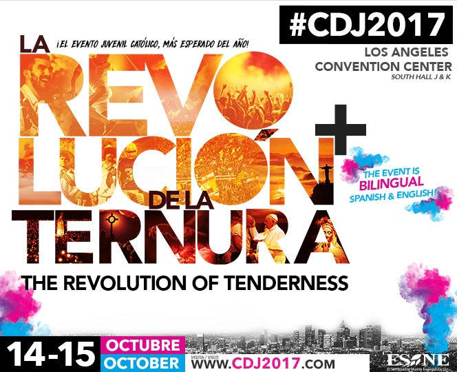 Convention-Center-Display.jpg