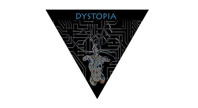 Dystopia LACC Social Media Logo-Solo.png