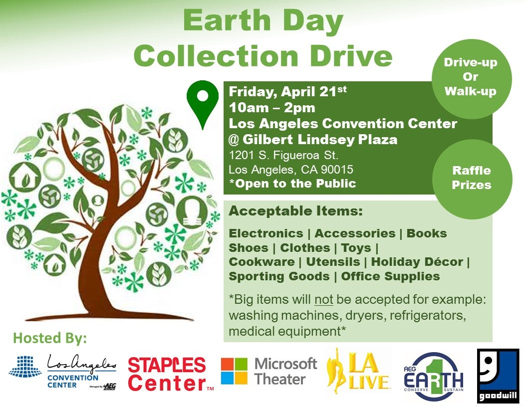 EarthDayCollection.jpg