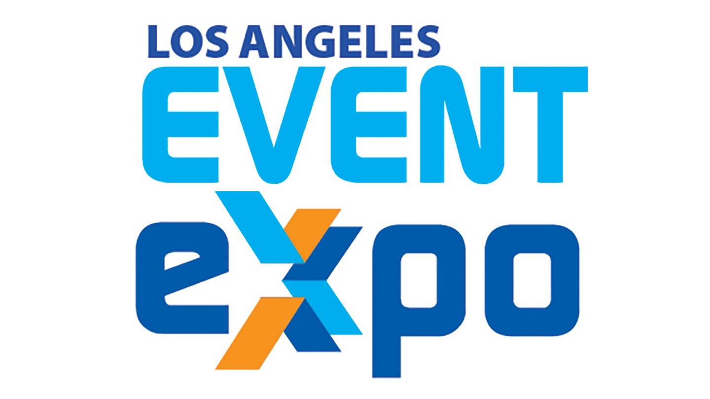 LA EVENT EXPO logo-1440x810.jpg