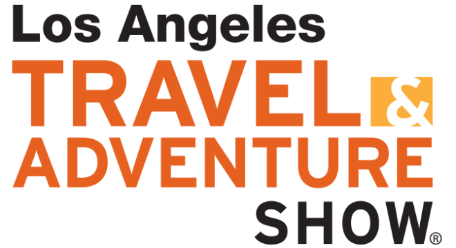 LA Travel & Adventure Show.PNG