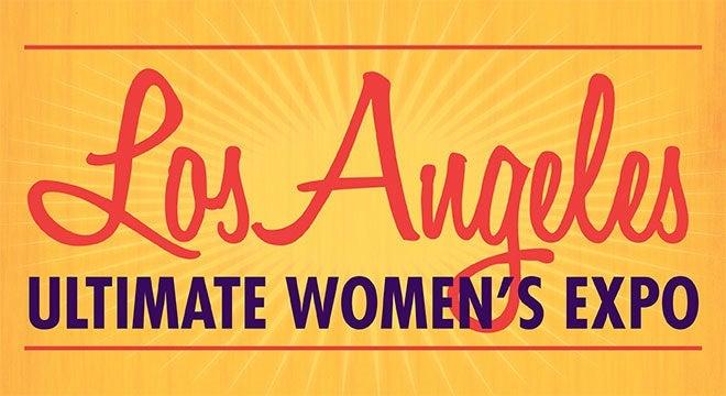 LA Women's Expo (LACC Logo 2016).jpg