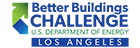 LABBC logo_blue + transparent_small.png