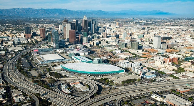 LACC Aerial & Drone Exterior-2016 (5)-resized for website.jpg