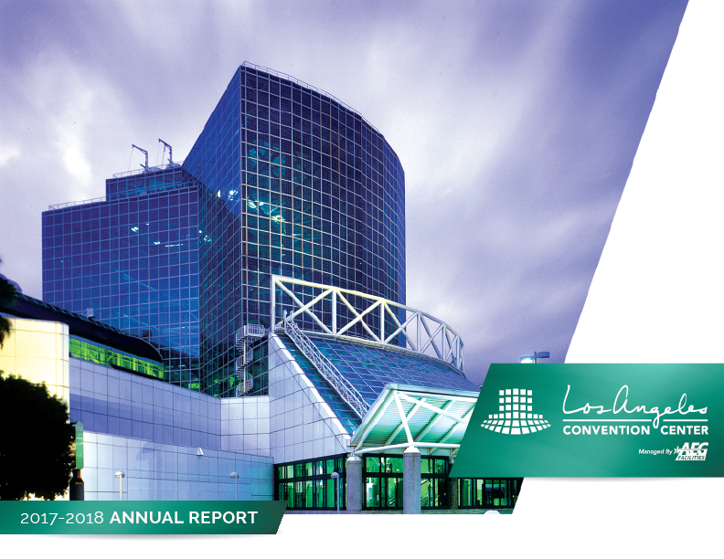 LACC_AnnualReportCover_72dpi-01.png