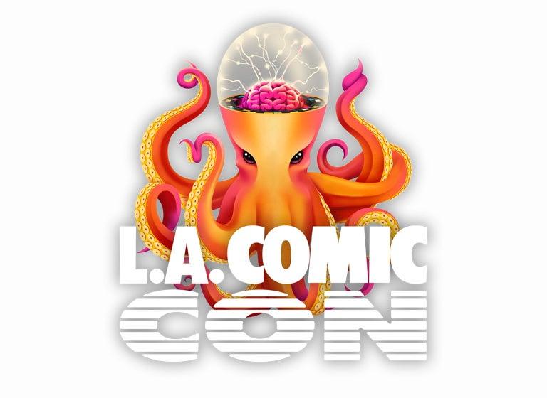 LAComicConLogo2.jpg