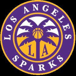 More Info for Sparks vs. Mercury