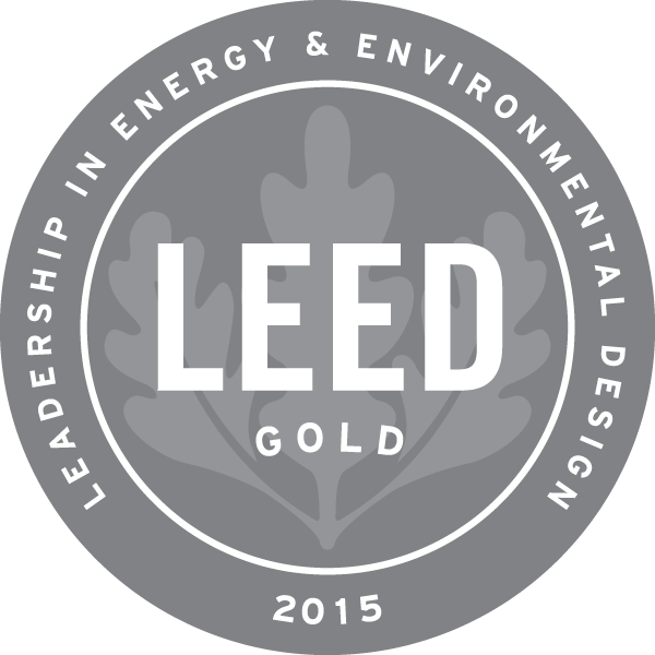 LEED-2015-GOLD-2.png