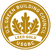 LEED-Gold-logo.png