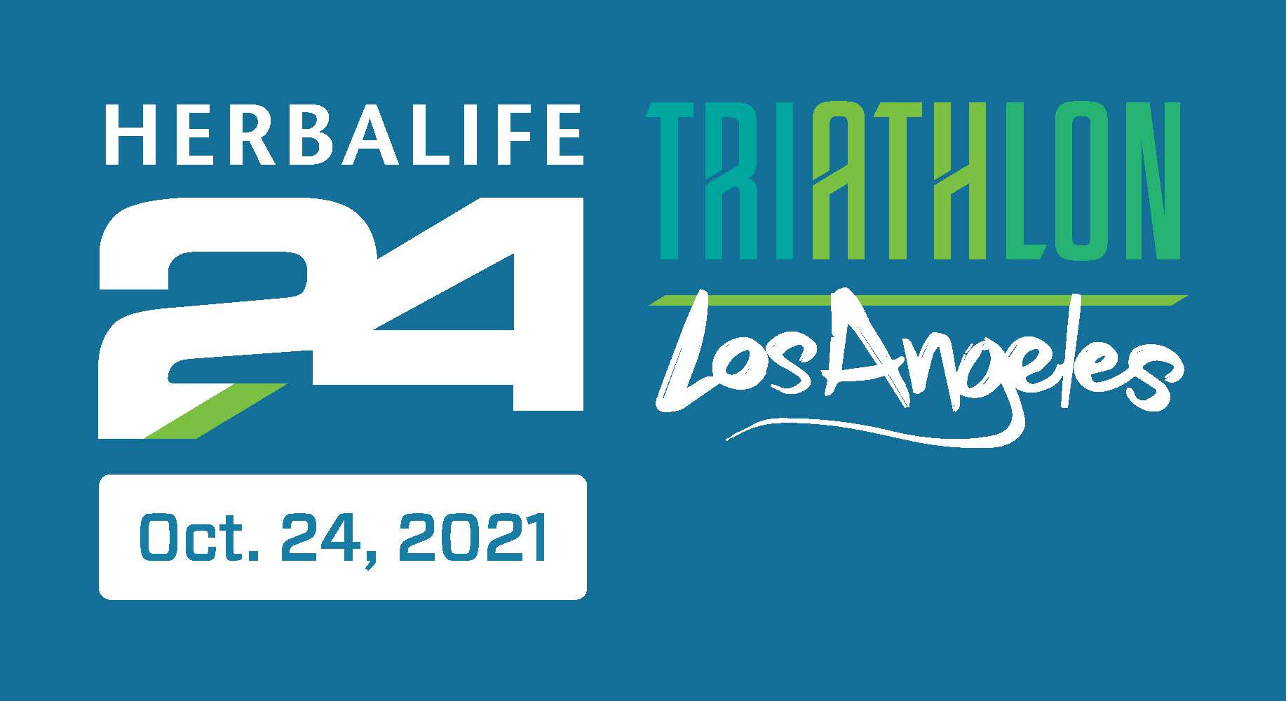 More Info for Herbalife24 Tri LA Packet Pick-up & Expo