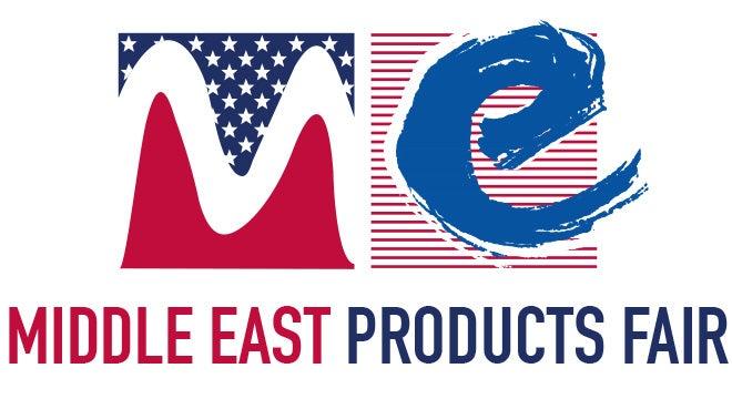 ME-logo-design.jpg