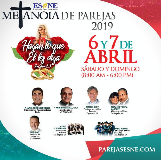 Metanoia de Parejas 2019.jpg