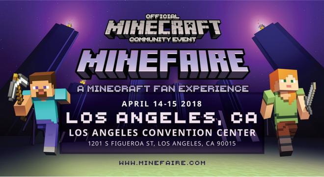 Minefaire LA.png