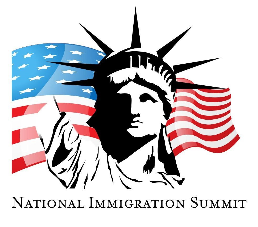 NationalImmigrationSummitLogo.jpg