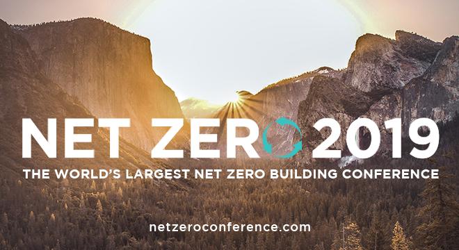 NetZero.png