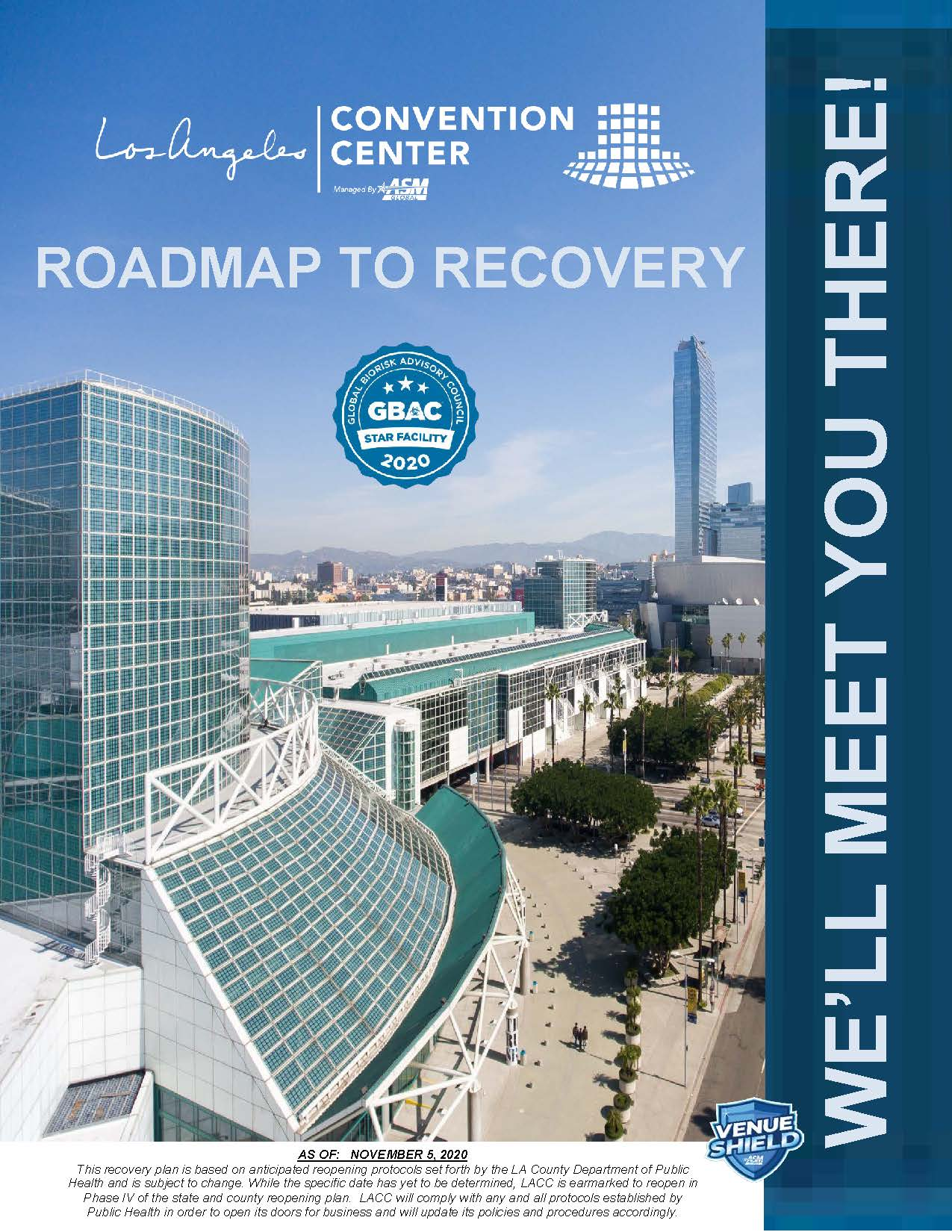 RecoveryPlan_Cover.jpg
