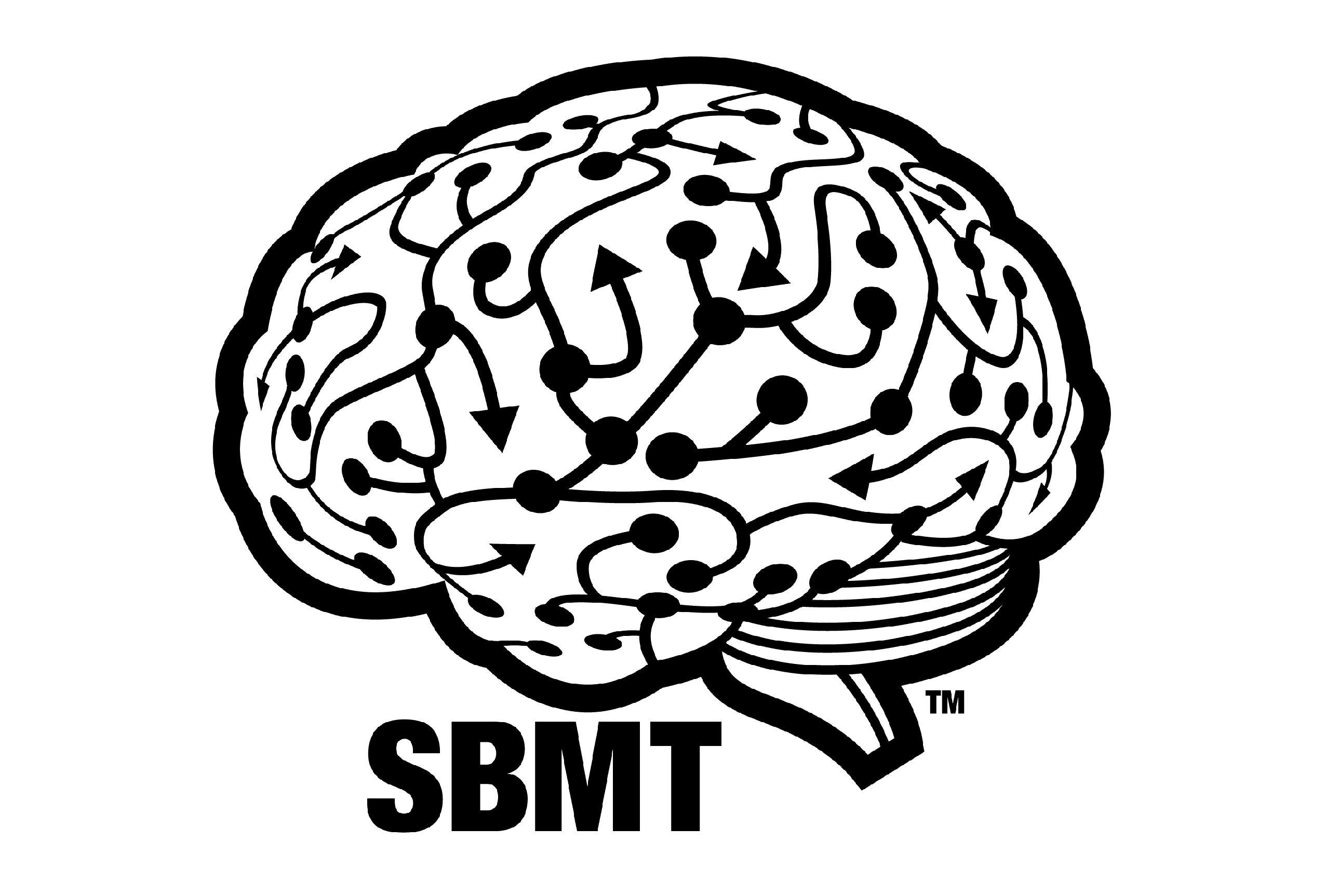 SBMT_logo_brain-01.jpg