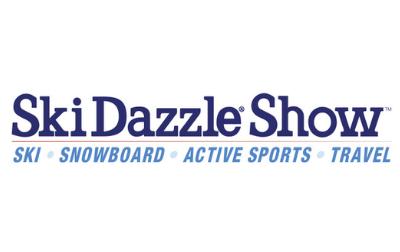 More Info for Ski Dazzle - 58th L.A. Ski & Snowboard Show & Sale