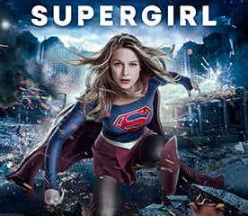 Supergirl-Season-3-CW-TV-series-artwork.jpg