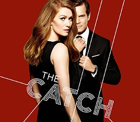 The-Catch-ABC-TV-series-artwork.jpg