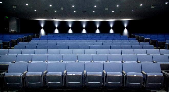 Theater_08-2015_007.jpg