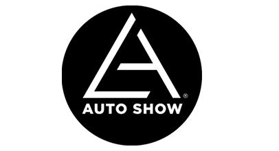 More Info for L.A. Auto Show 2021