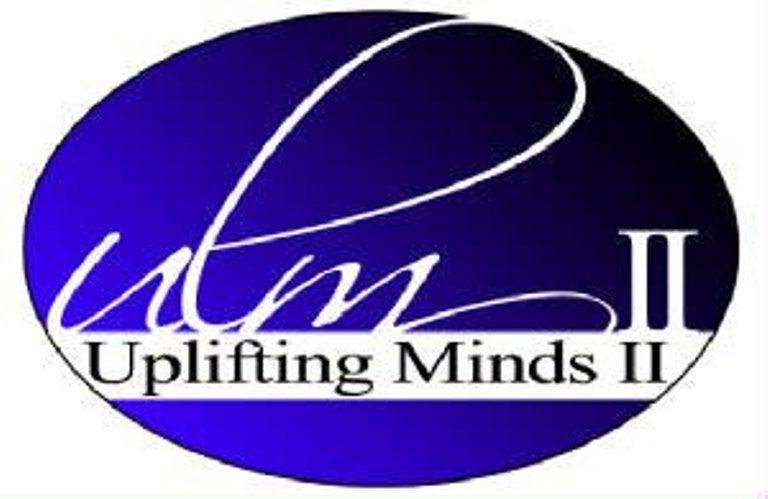 UpliftingMindsII_logo_enlarged.jpg