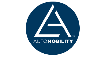 More Info for Automobility 2021