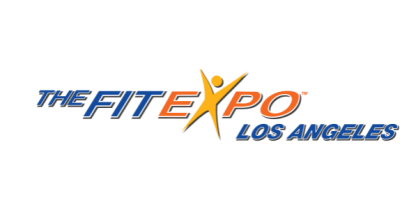 More Info for TheFitExpo Los Angeles 2022
