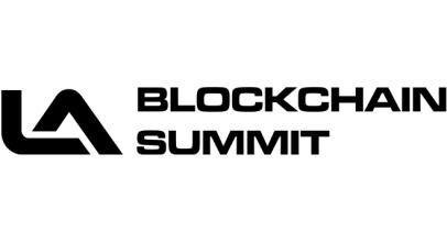 More Info for LA Blockchain Summit