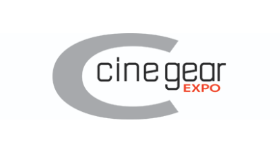 More Info for Cine Gear Expo