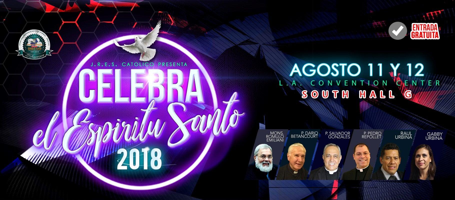 celebra-al-espiritu-2018-2.jpg