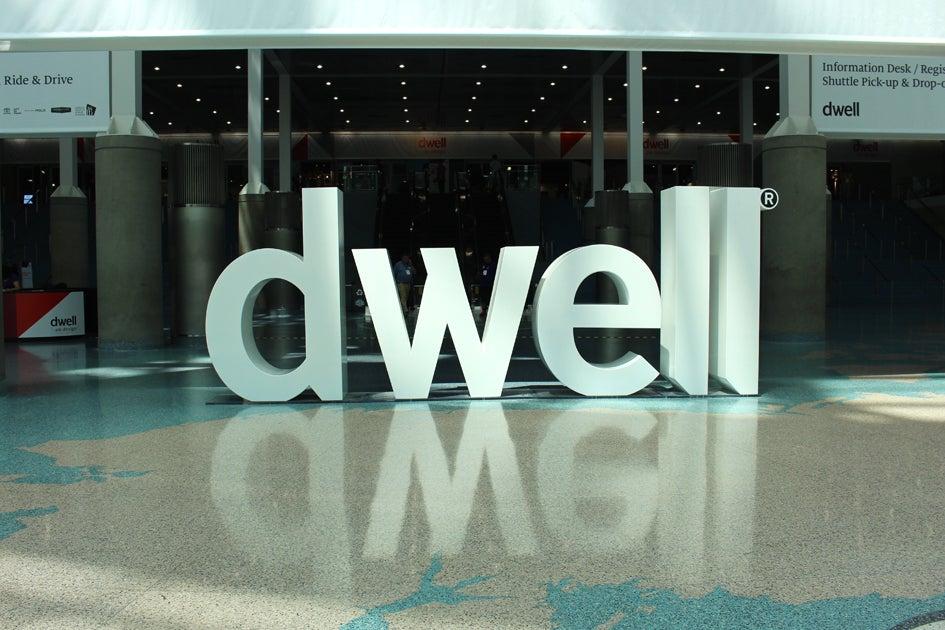 dwell_image_lacc.jpg