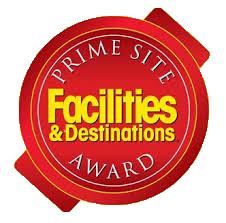 facilitiesprimesite.png