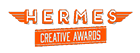 hermes-creative-awards-orange_small.png