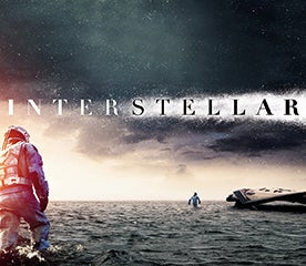 interstellar_wallpaper_2_by_nordlingart-d8175pz.jpg