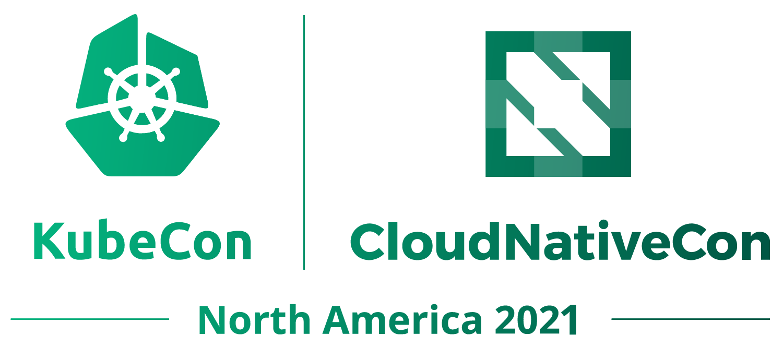 More Info for KubeCon & CloudNativeCon NA 2021